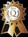 Prêmio Quality 2014