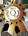 Prêmio Quality 2017