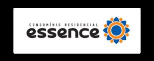 Condomínio Residencial Essence