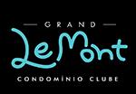Grand Le Mont